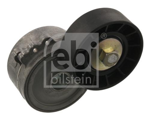 Napinák rebrovaného klinového remeňa FEBI BILSTEIN