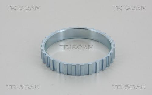 Snímací krúżok pre ABS TRISCAN