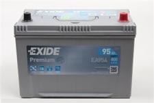 Exide Premium 12V 95Ah 800A EA954