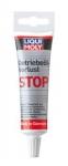 Stop stratám prevodového oleja - 50ml