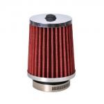 Športový vzduchový filter NEW pre priemer 50 mm
