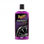 Meguiars Endurance High Gloss Tyre Gel - LESK ...