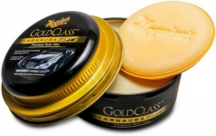 Meguiars Gold Class Carnauba Plus Premium Paste ...
