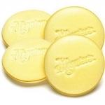 Meguiars Soft Foam Applicator Pads - penové aplikátory