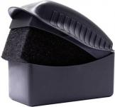 Meguiars aplikátor lesku pre pneumatiky