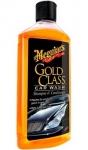 Meguiars Gold Class Car Wash Shampoo & Conditioner ...