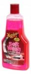Meguiars Soft Wash Gel - autošampón 473ml