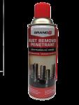 GrandX Uvoľnovač skrutiek P326 /Rust Remover ...
