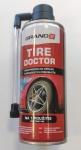 GrandX Sprej na opravu pneumatík/Tire Doctor ...