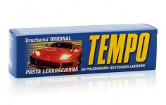 TEMPO PASTA 120g (Staré laky)