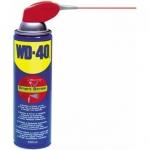 WD40 SMART STRAW 450ml