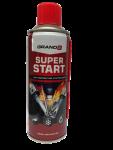 Grand X Super Start 400 ml