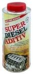 VIF Super Diesel Aditív Letný 500ml