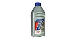 Brzdová kvapalina TRW DOT 4 ESP  1L