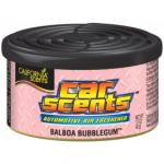 California Scents Balboa žuvačka (Balboa Bubblegum)