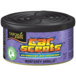 California Scents Vanilka (Monterey Vanilla)