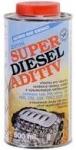 VIF Super Diesel Aditív zimný 500 ml