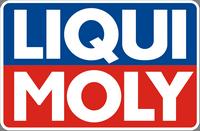 Mazací plán Liqui Moly