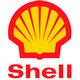 Mazací plán Shell